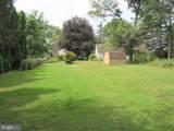 3481 Salem Church Road - Photo 29