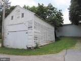 3481 Salem Church Road - Photo 33