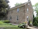 3481 Salem Church Road - Photo 5
