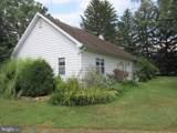3481 Salem Church Road - Photo 7