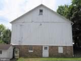 3481 Salem Church Road - Photo 8