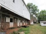 3481 Salem Church Road - Photo 9