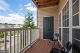 7270 Darby Downs - Photo 24