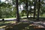 480 Ridge Road - Photo 6