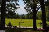 480 Ridge Road - Photo 7