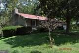 480 Ridge Road - Photo 8
