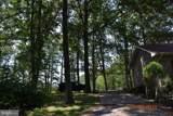 480 Ridge Road - Photo 85