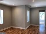 5303 Gainor Rd - Photo 24