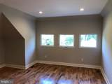 5303 Gainor Rd - Photo 25