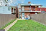 513 Duke Street - Photo 13