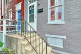 513 Duke Street - Photo 2