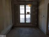 1705 Montpelier Street - Photo 9