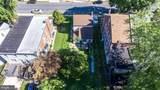623 Shawmont Avenue - Photo 15