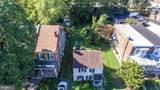 623 Shawmont Avenue - Photo 16