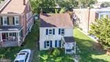 623 Shawmont Avenue - Photo 18