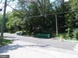 0 Greenwood Avenue - Photo 11