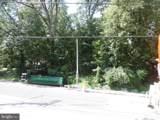 0 Greenwood Avenue - Photo 12