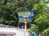 0 Greenwood Avenue - Photo 13