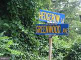 0 Greenwood Avenue - Photo 2