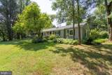 14 Hill Spring Road - Photo 2