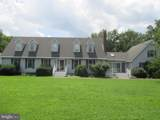32408 Mccary Road - Photo 4