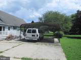 32408 Mccary Road - Photo 41