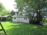 32408 Mccary Road - Photo 42