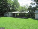 32408 Mccary Road - Photo 43