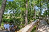 36144 Watch Hill Road - Photo 48