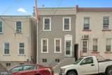 4719 Fowler Street - Photo 1