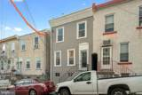 4719 Fowler Street - Photo 2