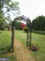 3481 S Salem Church Road - Photo 18