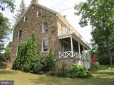 3481 S Salem Church Road - Photo 2