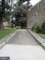 3481 S Salem Church Road - Photo 20