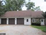 3481 S Salem Church Road - Photo 4