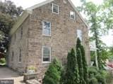 3481 S Salem Church Road - Photo 6