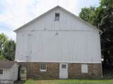 3481 S Salem Church Road - Photo 7