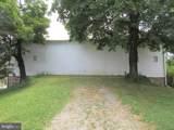 3481 S Salem Church Road - Photo 9