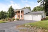 489 Brookneil Drive - Photo 2