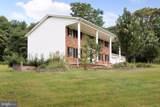 489 Brookneil Drive - Photo 4