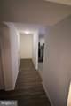 509 Armistead Street - Photo 12