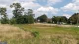 1740 Hanover Pike - Photo 5