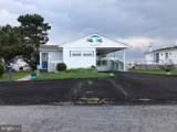 34830 Harbor Drive - Photo 1