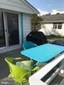 34830 Harbor Drive - Photo 17