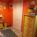 34830 Harbor Drive - Photo 27