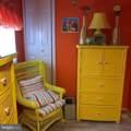 34830 Harbor Drive - Photo 28