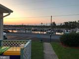 34830 Harbor Drive - Photo 3