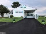 34830 Harbor Drive - Photo 39