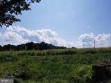850 Burkholder Road - Photo 8