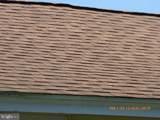 1426 Unionville Road - Photo 32